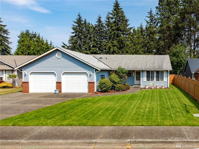 8415 46th Dr NE, Marysville, WA 98270 (#1305648) :: Real Estate Solutions Group