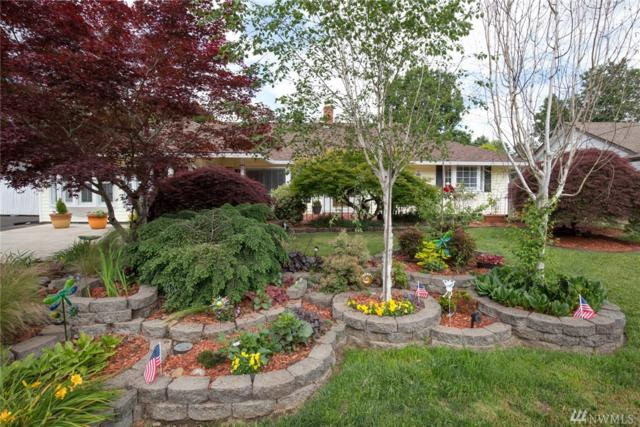 12608 SE Mcgillivray Blvd, Vancouver, WA 98683 (#1305653) :: Real Estate Solutions Group