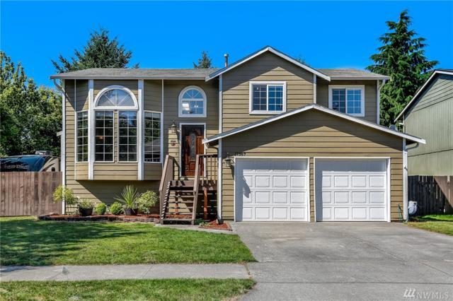 17387 156th St SE, Monroe, WA 98272 (#1305676) :: Keller Williams - Shook Home Group