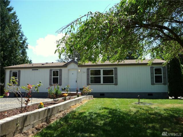 3681 Prevost, Ferndale, WA 98248 (#1305677) :: Tribeca NW Real Estate