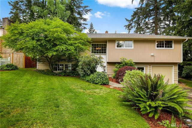8926 225th Place SW, Edmonds, WA 98026 (#1305687) :: Real Estate Solutions Group