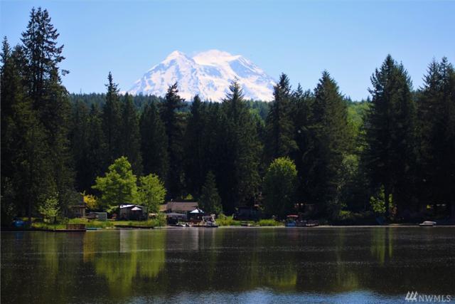 32229 Whitman Lake Dr E, Graham, WA 98338 (#1305698) :: Real Estate Solutions Group