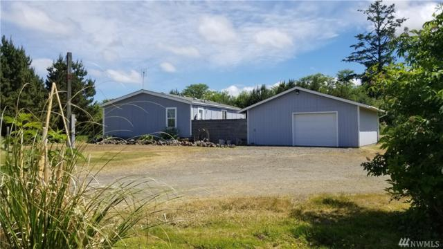 26 Dehnert Lane, Ilwaco, WA 98624 (#1305700) :: Costello Team