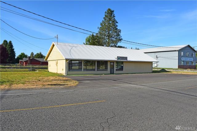 405 E Union St, Centralia, WA 98531 (#1305701) :: Chris Cross Real Estate Group
