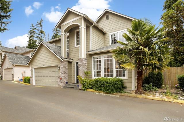 7621 200th St SW, Edmonds, WA 98026 (#1305705) :: Real Estate Solutions Group