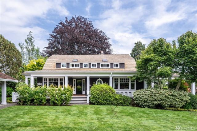 7914 Seward Park Ave S, Seattle, WA 98118 (#1305757) :: Real Estate Solutions Group