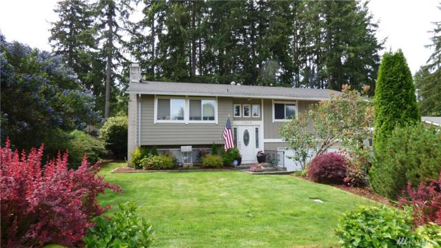 11514 107th St SW, Steilacoom, WA 98498 (#1305770) :: Homes on the Sound