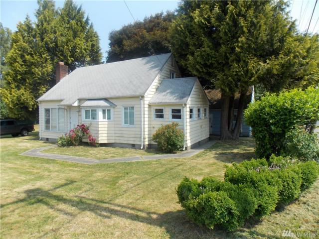 4202 Ocean Beach Hwy, Longview, WA 98632 (#1305777) :: Real Estate Solutions Group