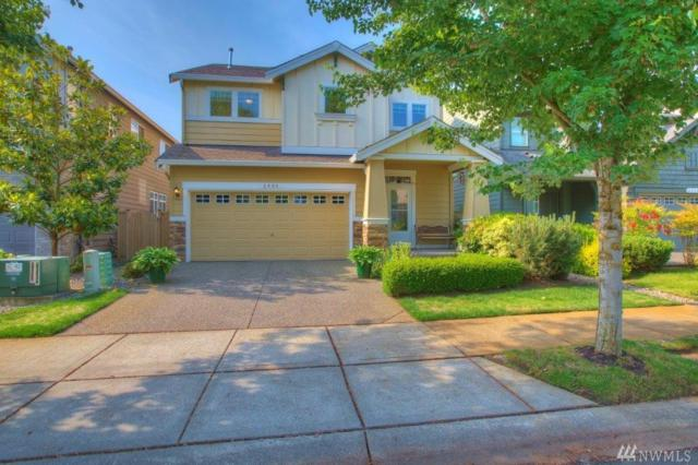 6404 40th St E, Fife, WA 98424 (#1305787) :: Real Estate Solutions Group