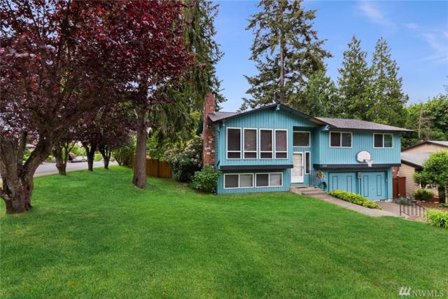 2008 173rd St SE, Bothell, WA 98012 (#1305793) :: Real Estate Solutions Group