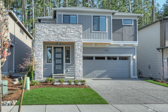 1213 198th Place SE Lot 5, Bothell, WA 98012 (#1305811) :: Real Estate Solutions Group