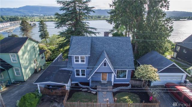 300 Columbia St, Cathlamet, WA 98612 (#1305819) :: Alchemy Real Estate