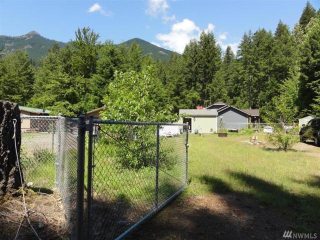 123 Maple Place, Packwood, WA 98361 (#1305837) :: Real Estate Solutions Group
