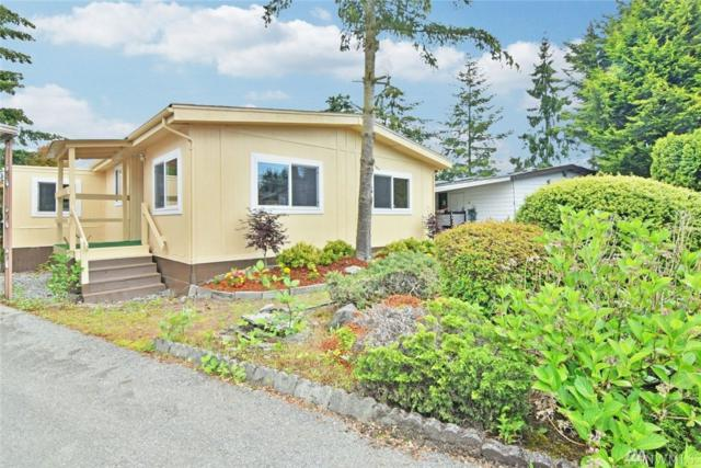 13320 Highway 99 #170, Everett, WA 98204 (#1305863) :: Real Estate Solutions Group