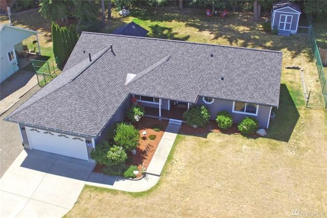 20207 Valmore Ave NE, Poulsbo, WA 98370 (#1305904) :: Mike & Sandi Nelson Real Estate