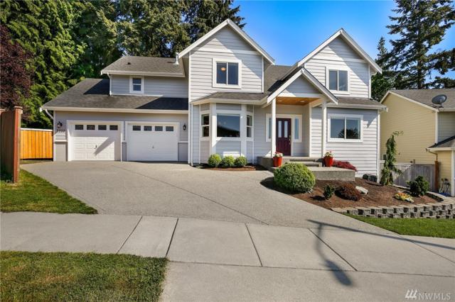 2733 74th Dr NE, Marysville, WA 98270 (#1305909) :: NW Home Experts
