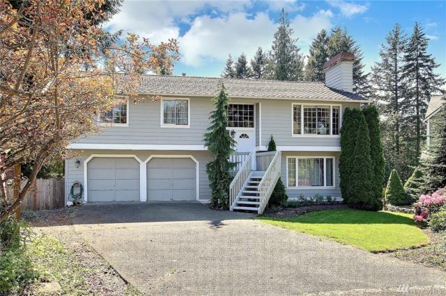 20210 111th St Ct E, Bonney Lake, WA 98391 (#1305923) :: Real Estate Solutions Group