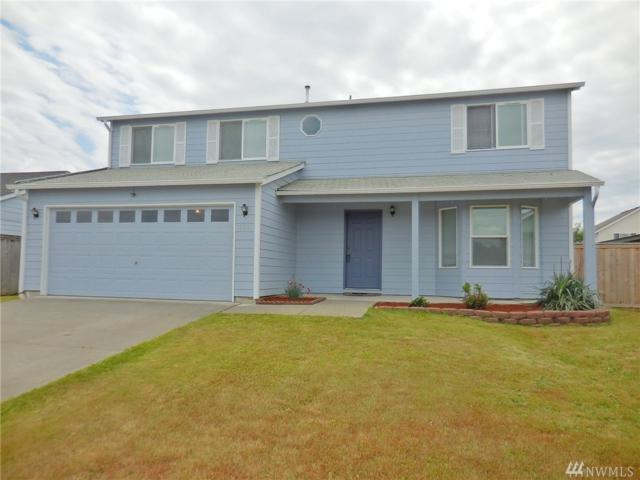 208 Williams Blvd NW, Orting, WA 98360 (#1305934) :: Homes on the Sound