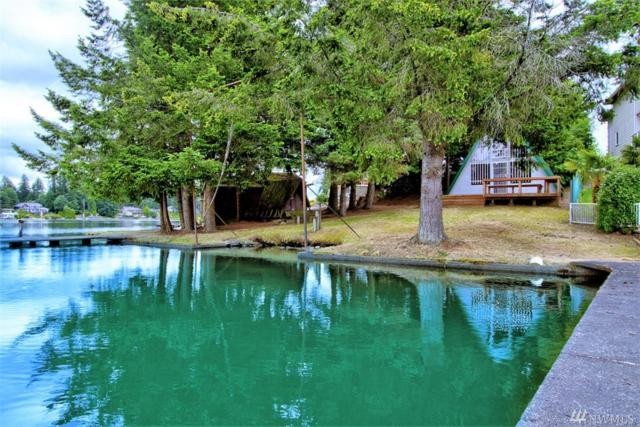 18109 22nd St Ct E, Lake Tapps, WA 98391 (#1305936) :: Homes on the Sound