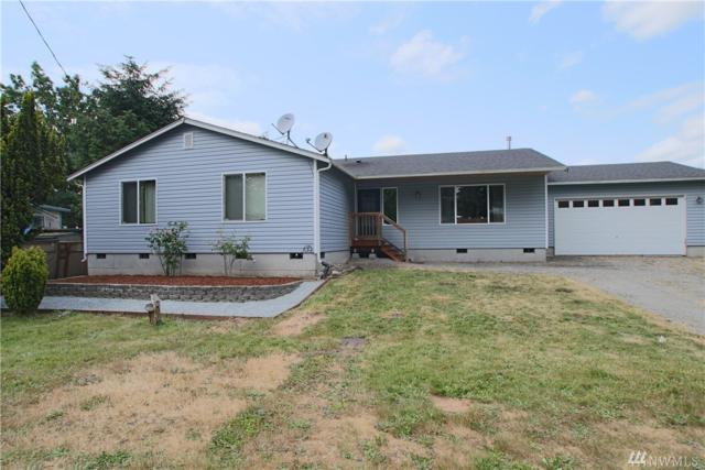 205 Market St S, Bucoda, WA 98530 (#1305938) :: Real Estate Solutions Group
