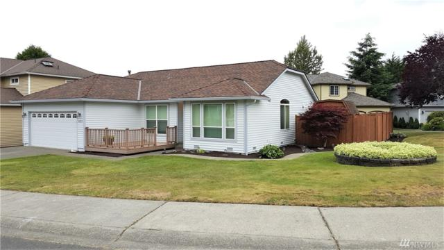 6215 146th Place SE, Everett, WA 98208 (#1305970) :: The DiBello Real Estate Group