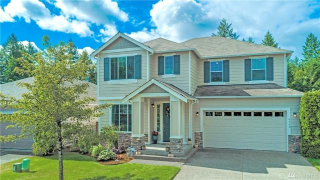 8940 Campus Meadows Lp NE, Lacey, WA 98516 (#1305984) :: Real Estate Solutions Group