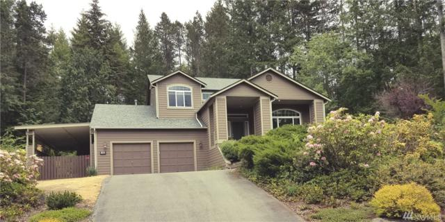7056 Zoey Place NW, Bremerton, WA 98312 (#1305991) :: The Home Experience Group Powered by Keller Williams