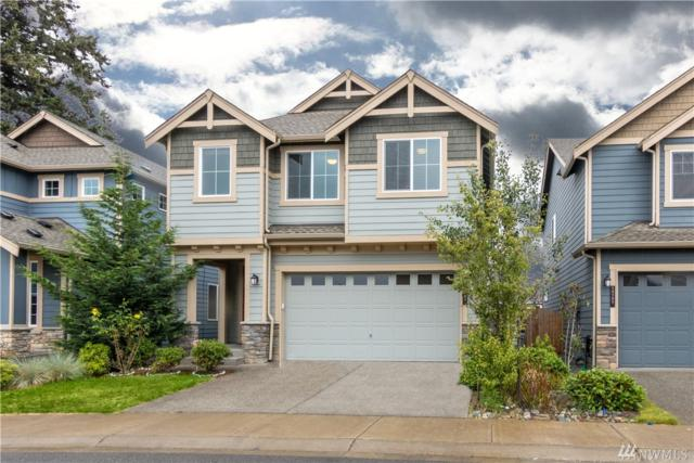 14503 11th Ave W, Lynnwood, WA 98087 (#1305997) :: Real Estate Solutions Group