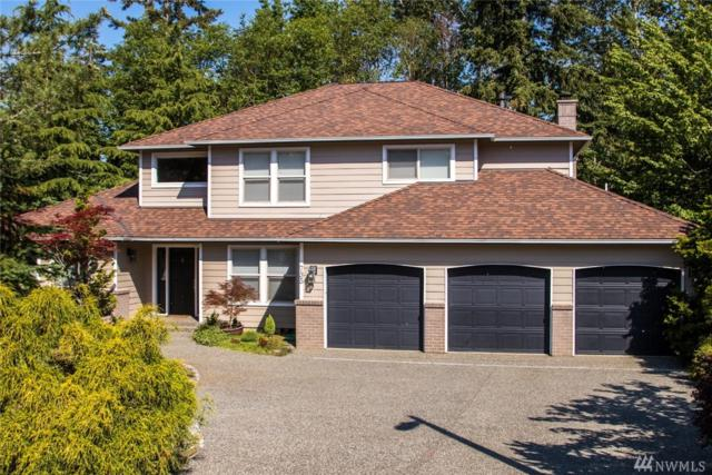 735 E Pacificview Ct, Bellingham, WA 98229 (#1306024) :: Real Estate Solutions Group