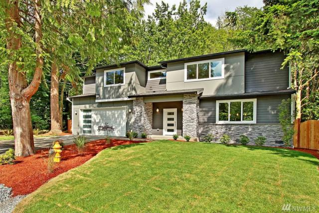 13805 Fender Drive, Lynnwood, WA 98087 (#1306027) :: Real Estate Solutions Group