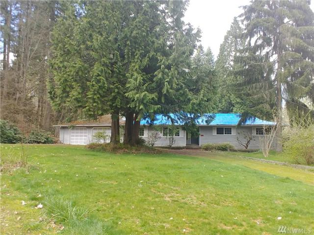 16706 NE 179th St, Woodinville, WA 98072 (#1306045) :: Homes on the Sound