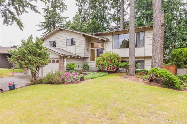 5520 145th Place SW, Edmonds, WA 98026 (#1306049) :: Icon Real Estate Group