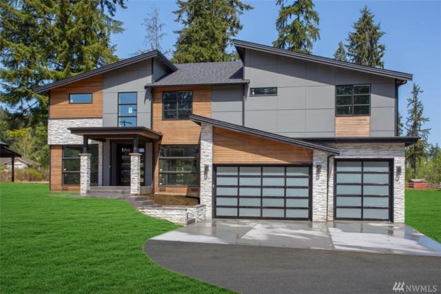 4715 169th St SE, Bothell, WA 98012 (#1306056) :: The DiBello Real Estate Group