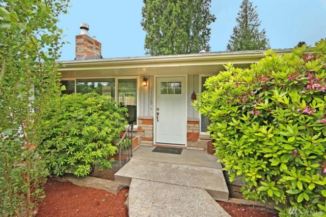 11323 32nd Ave SW, Seattle, WA 98146 (#1306068) :: Real Estate Solutions Group