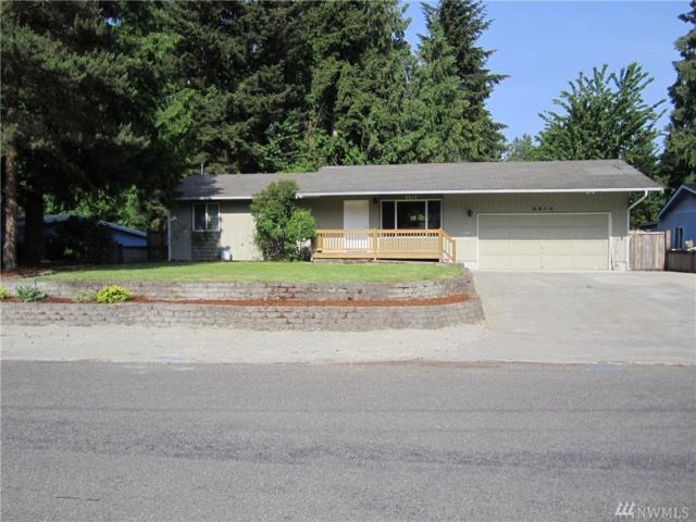 9510 202nd Ave E, Bonney Lake, WA 98391 (#1306069) :: Real Estate Solutions Group