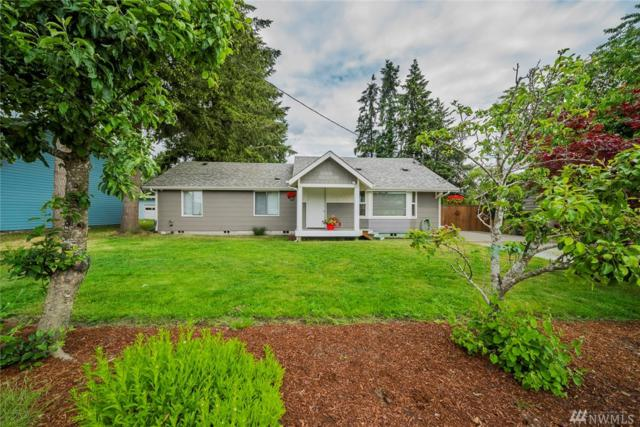3615 174th Place NE, Arlington, WA 98223 (#1306072) :: Real Estate Solutions Group