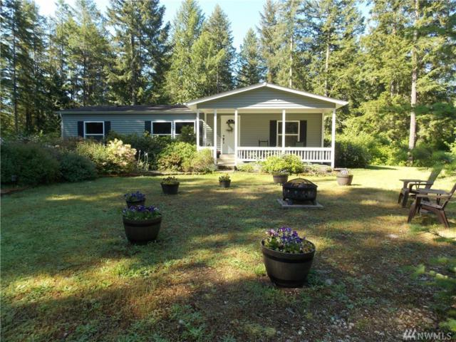 18635 Sorenson Rd SE, Yelm, WA 98597 (#1306075) :: Chris Cross Real Estate Group