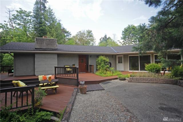26309 13th Place S, Des Moines, WA 98198 (#1306097) :: Real Estate Solutions Group