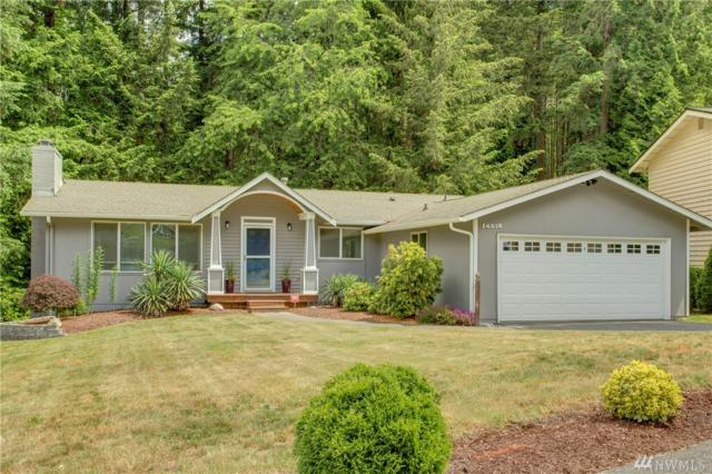 14516 119th Ave NE, Kirkland, WA 98034 (#1306099) :: Real Estate Solutions Group