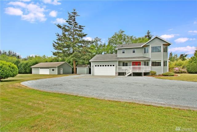 14924 Willow Dr, Marysville, WA 98271 (#1306101) :: Crutcher Dennis - My Puget Sound Homes