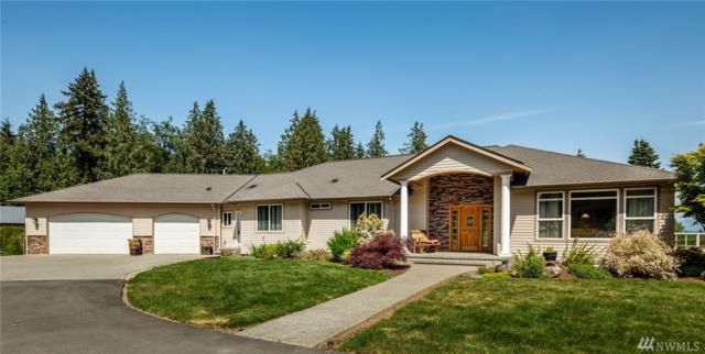 5029 220th St NW, Stanwood, WA 98292 (#1306103) :: Homes on the Sound