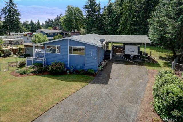 159 S 297th Place, Federal Way, WA 98003 (#1306104) :: Real Estate Solutions Group