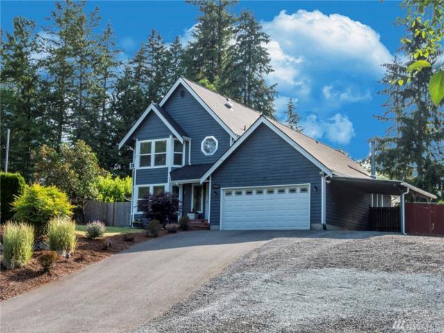 22323 Villa Dr, Snohomish, WA 98296 (#1306115) :: Real Estate Solutions Group
