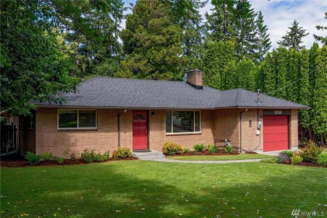 15671 20th Ave SW, Burien, WA 98166 (#1306124) :: Real Estate Solutions Group