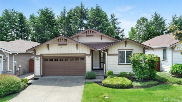 8335 Vashon Dr NE, Lacey, WA 98516 (#1306141) :: Real Estate Solutions Group