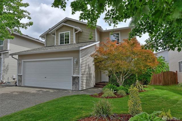 15111 47th Dr SE, Everett, WA 98208 (#1306145) :: The DiBello Real Estate Group