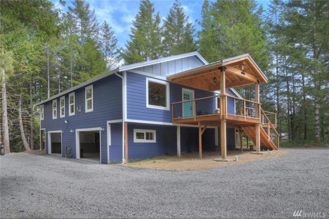 14630 Holly Rd, Seabeck, WA 98380 (#1306152) :: Real Estate Solutions Group