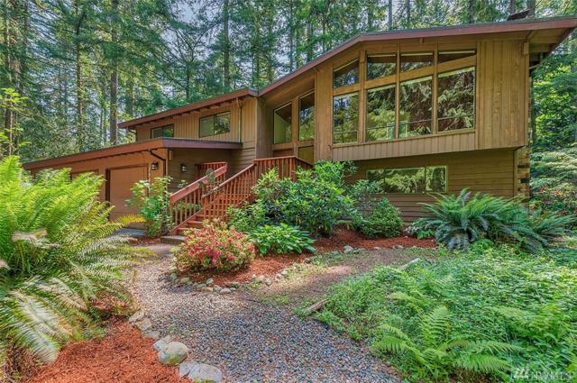 19425 NE 181st St, Woodinville, WA 98077 (#1306162) :: Real Estate Solutions Group