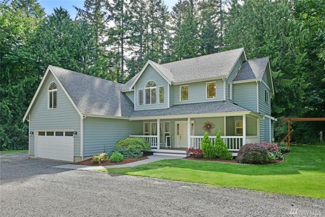 21569 Ladybug Pl NE, Poulsbo, WA 98370 (#1306172) :: Mike & Sandi Nelson Real Estate