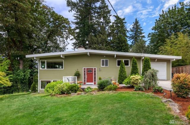 1212 SW 167th St, Burien, WA 98166 (#1306174) :: Real Estate Solutions Group